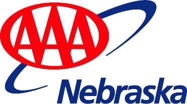 AAA of Nebraska