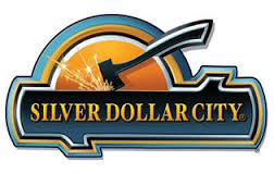 Silver Dollar City & White Water Park