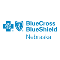 BlueCross BlueShield of Nebraska