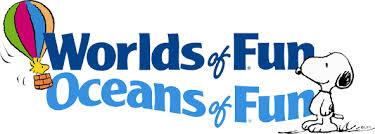 Worlds of Fun/Oceans of Fun