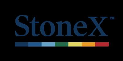 StoneX (formerly INTL FCStone)